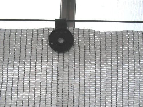 70 sonnenschutznetz gew chshaus schattiernetz 3m x 4m gewaechshausheizung. Black Bedroom Furniture Sets. Home Design Ideas